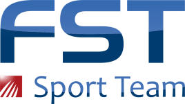 FST Sport Team Logo